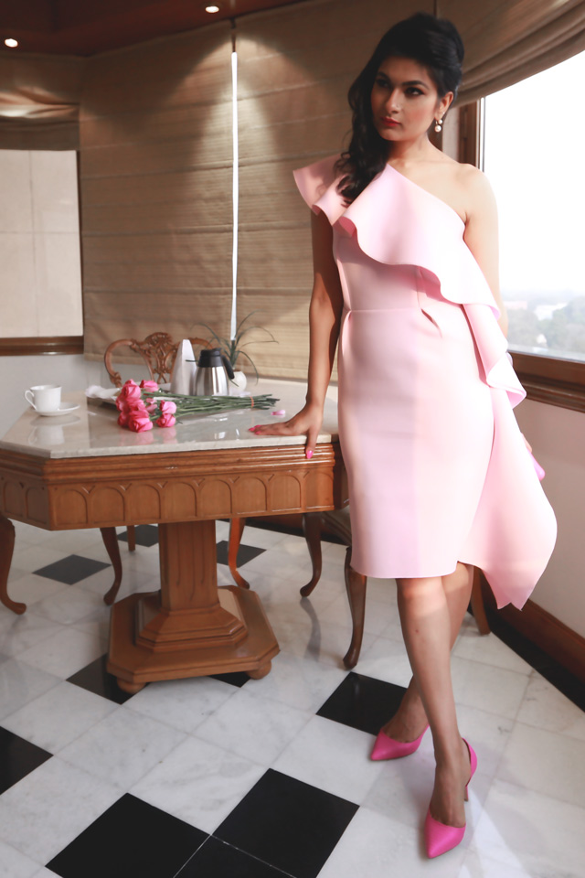 pink-gauri-nainika-dress