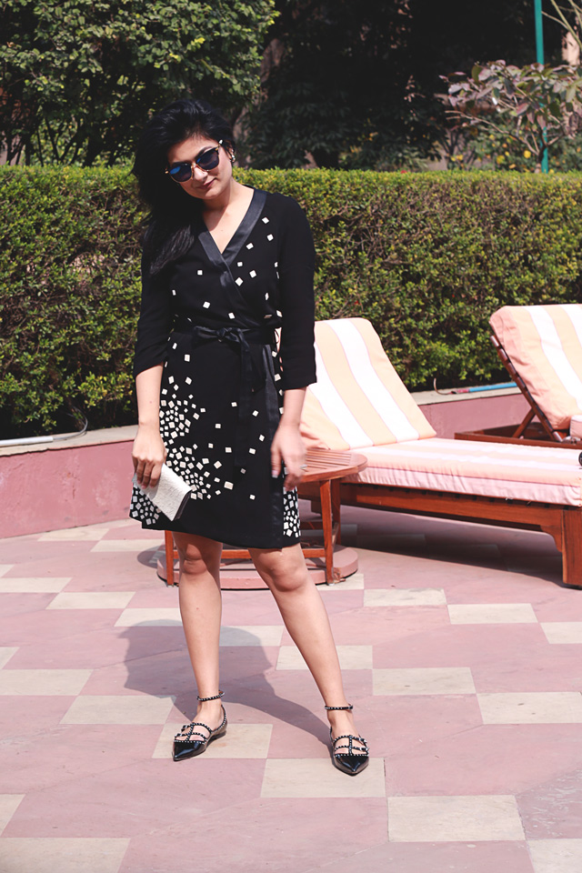 rajesh-pratap-singh-dress-1