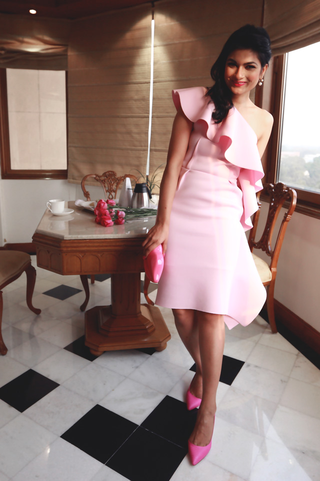 valentines-day-pink-dress