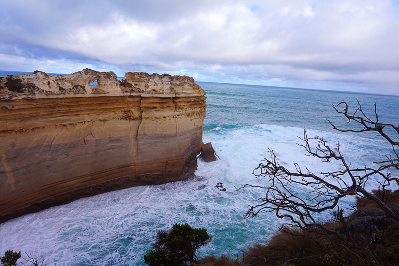 12-apostles-helicopter-ride-view