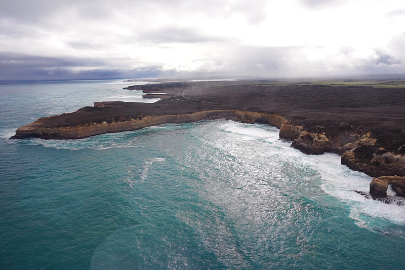 12-apostles-helicopter-ride-views