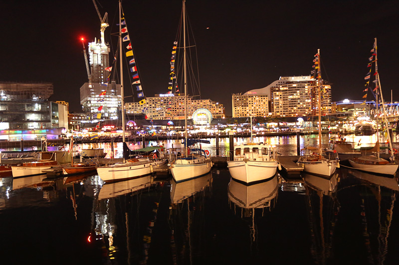 darling-harbour-australia