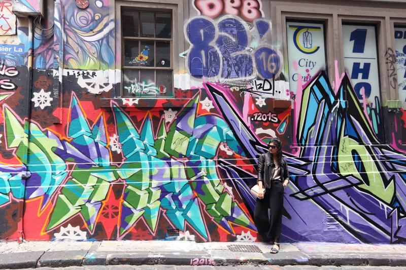 melbourne-grafitti