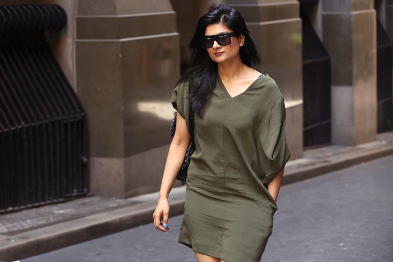 sydney-fashion