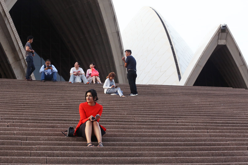 sydney-opera-house-fashion