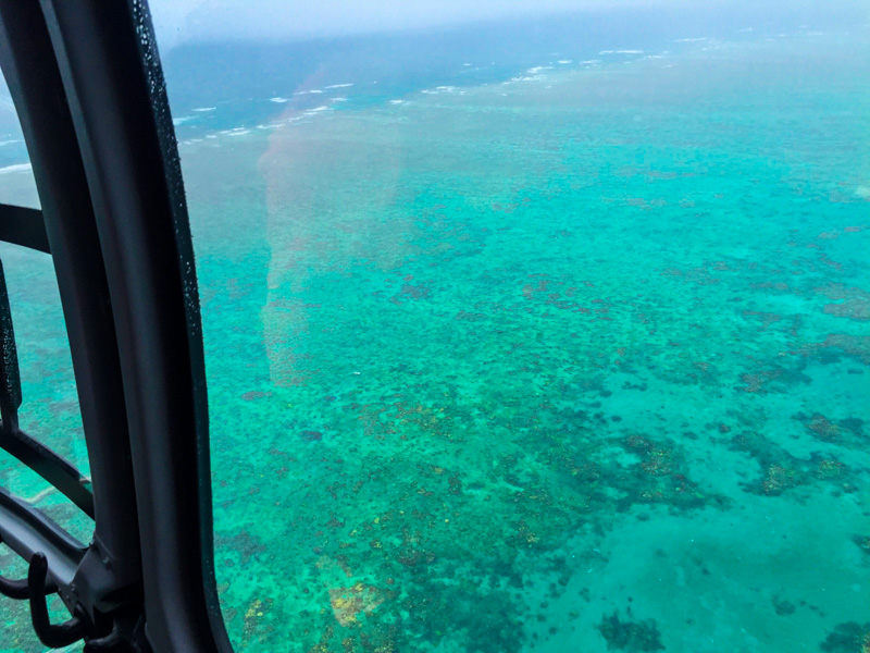great-barrier-reef-helicopter-ride.-view