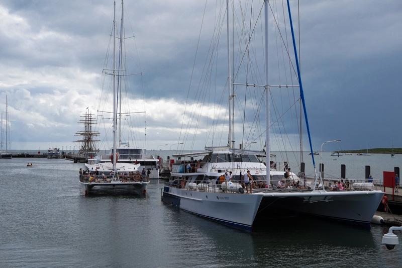 port-douglas-australia