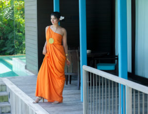 http://fashion.makeupandbeauty.com/10-must-do-things-in-seychelles/