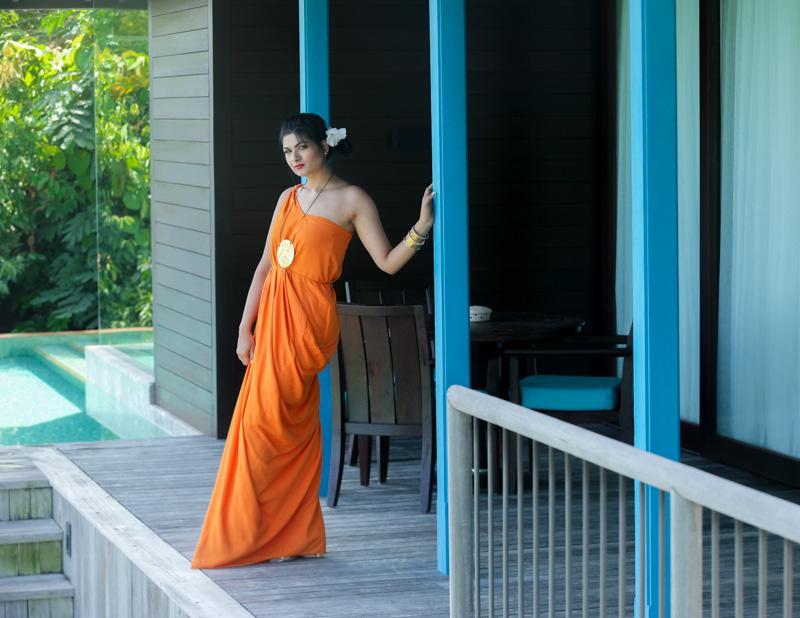 seychelles fashion