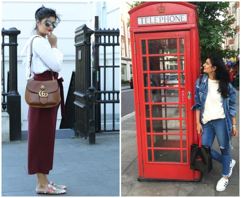 london trip imbb