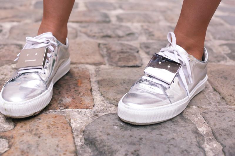 acne-studios-sneakers